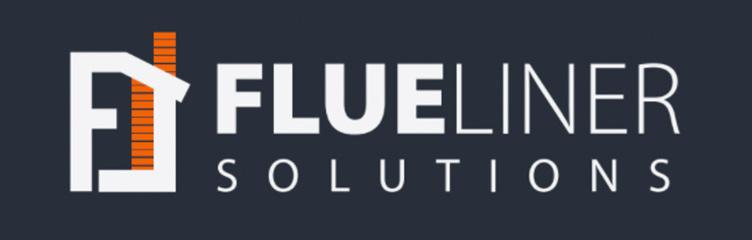 Flue Liner Solutions Logo