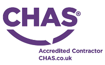 CHAS Accreditation certification